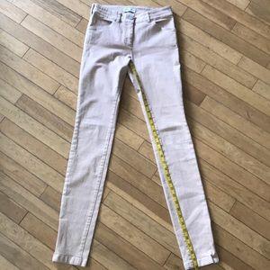 Balenciaga pants jeans